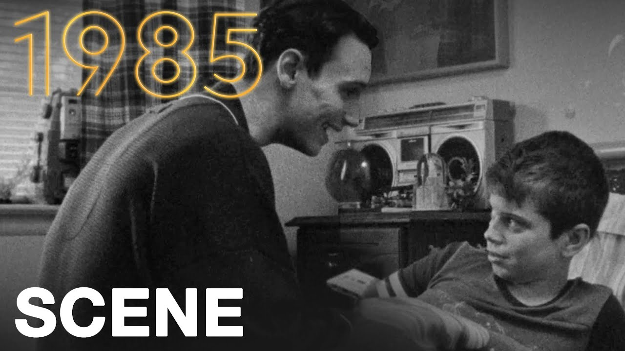 1985 - Brotherly Love - In UK Cinemas Now & Online