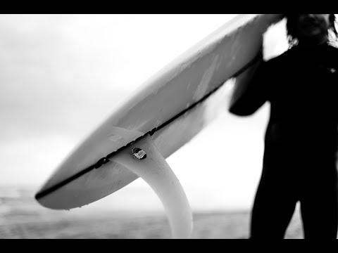 Bellarine Life - 4D Surfboards
