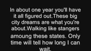 Repeat youtube video bigcitydreams-nevershoutnever(with lyrics)