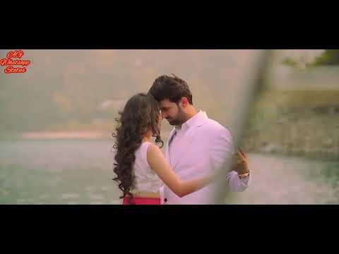 Aaja Mahiya Song Whatsapp Status | Hrithik Roshan- Neha | Udit Narayan,Alka Yagnik,Prashant Samaddar Mp3