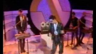 D E P E C H E M O D E - 1981-11-07 - Puppets (BBCs Multi Coloured Swap Shop)