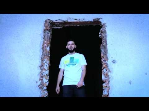 misal   Susmadı Vicdanım  HD Official Video