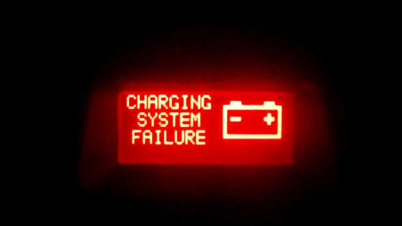 pontiac grand prix gtp comp g charging system failure 2007 grand prix fuse box 2004 grand prix fuse box #15