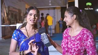 MAMTA SONI Exclusive Interview on Gujju Media