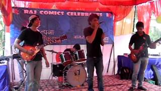 Nagraj Janmotsav 2011 (DJ Play -- 2)