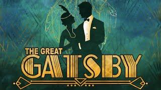 "प्यार की एक अनोखी कहानी |The Summary of ""The great Getsby"" | Hindi Book Summary"