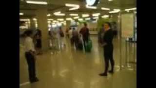 lift-majorca-airport.avi