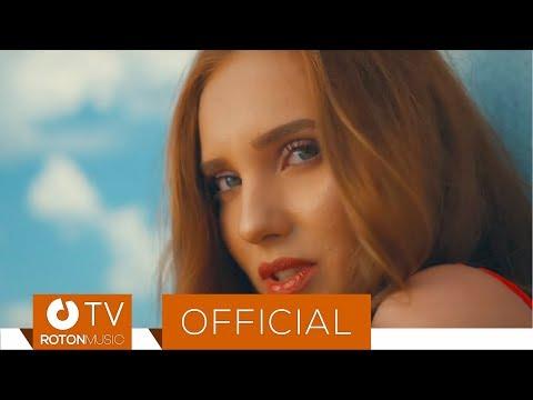 Sierra feat. Adrian Sina - La sentiment (Official Video)