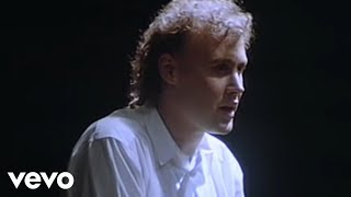 Bruce Hornsby, The Range - The Way It Is