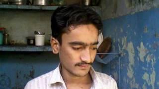 shikwa nahi saddai