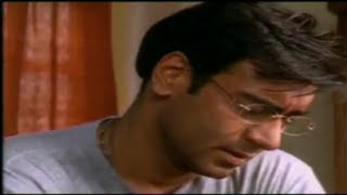 Tera Mera Saath Rahe (Sad Version) - Ajay Devgan - Full Song