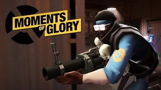 Moments of Glory #300 iratus - No-fly zone