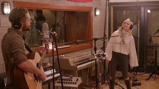 Lady Gaga, Bradley Cooper - Shallow (A Star Is Born) - Tatum Lynn & Jacob Morris