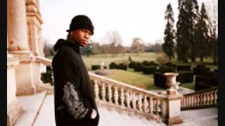 Chamillionaire-Good Morning (What