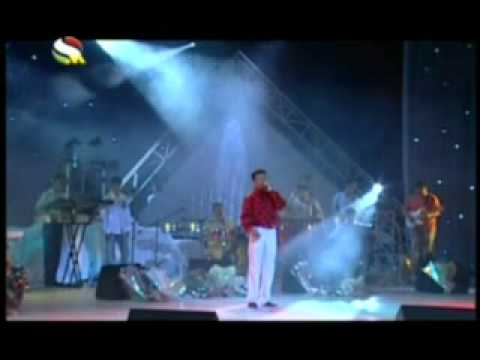Бахром Гафури -