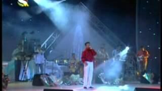 BAHROM GAFURI – PADAR BOZ OMADAM ( LIVE )