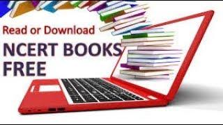HOW TO DOWNLOAD NCERT TEXTBOOKS / Ashwin TechPro / InfiniTube