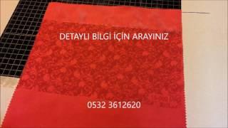 Satılık Galvo Lazer Fiyatları-Robart Galvo Lazer 0532 3612620