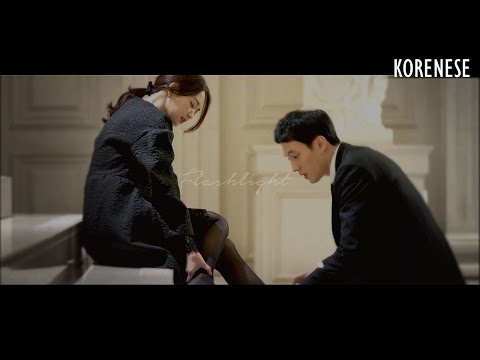 [MV] Oh My Venus || Flashlight