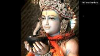 Lord Shiva Bhajan Hara Hara Mahadev