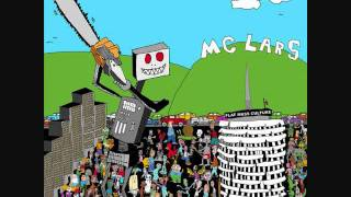 MC Lars - The Metric System