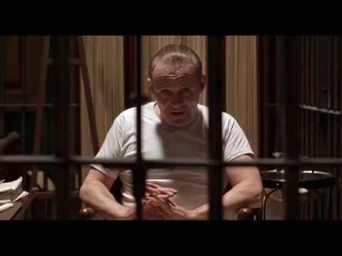 Видео Смотреть фильм молчание 2017 онлайн бесплатно в хорошем