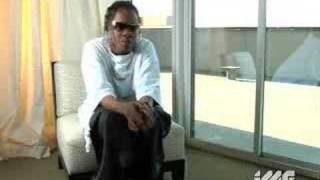 Download Hurricane Chris on IMF MP3 song and Music Video