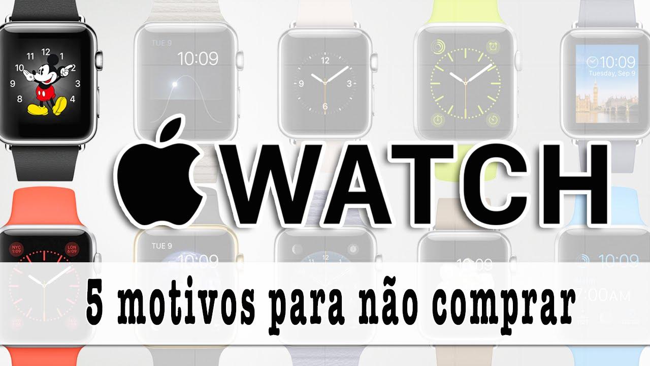 0a11ae3e9cec7 Apple Watch