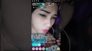 Video Desahan cewe lagi colmek waw mantap download MP3, 3GP, MP4, WEBM, AVI, FLV November 2017