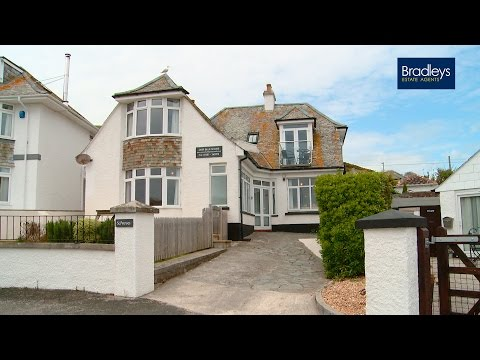 Property For Sale, Looe, Cornwall - Bradleys Estate Agents