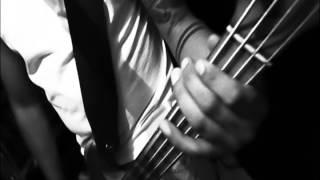 """Ahí Están - Blátidos Punk Rock """" Hazlo Tu Mismo """" ( VIDEO OFICIAL )"""