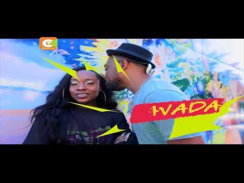 Straight outta Jamaica to #OneLove, Javado talks with Tallia Oyando