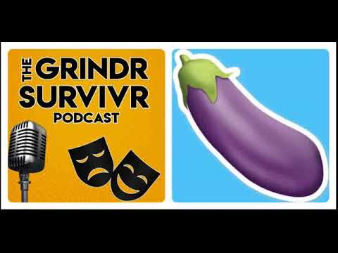 Are You Being Fetishized?  The Grindr Survivr Podcast - Gay Dating Tips