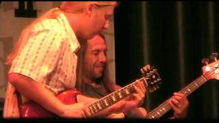 Derek Trucks Band ~ Joyful Noise