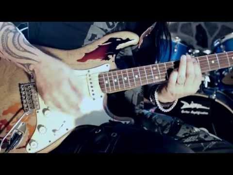 Easy Rocker - Krokus - Lead Part 01