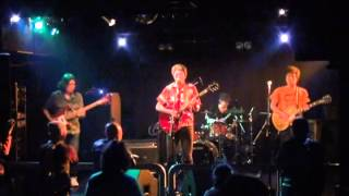 2014.4.29(tue) 『無題』 @ Live House J ♪ 演奏 ♪ アクタヒデシ(Vo,G)...