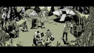 High Tone (Mandis Megamix Pt. 2)
