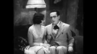 Harold Lloyd Welcome Danger 1929