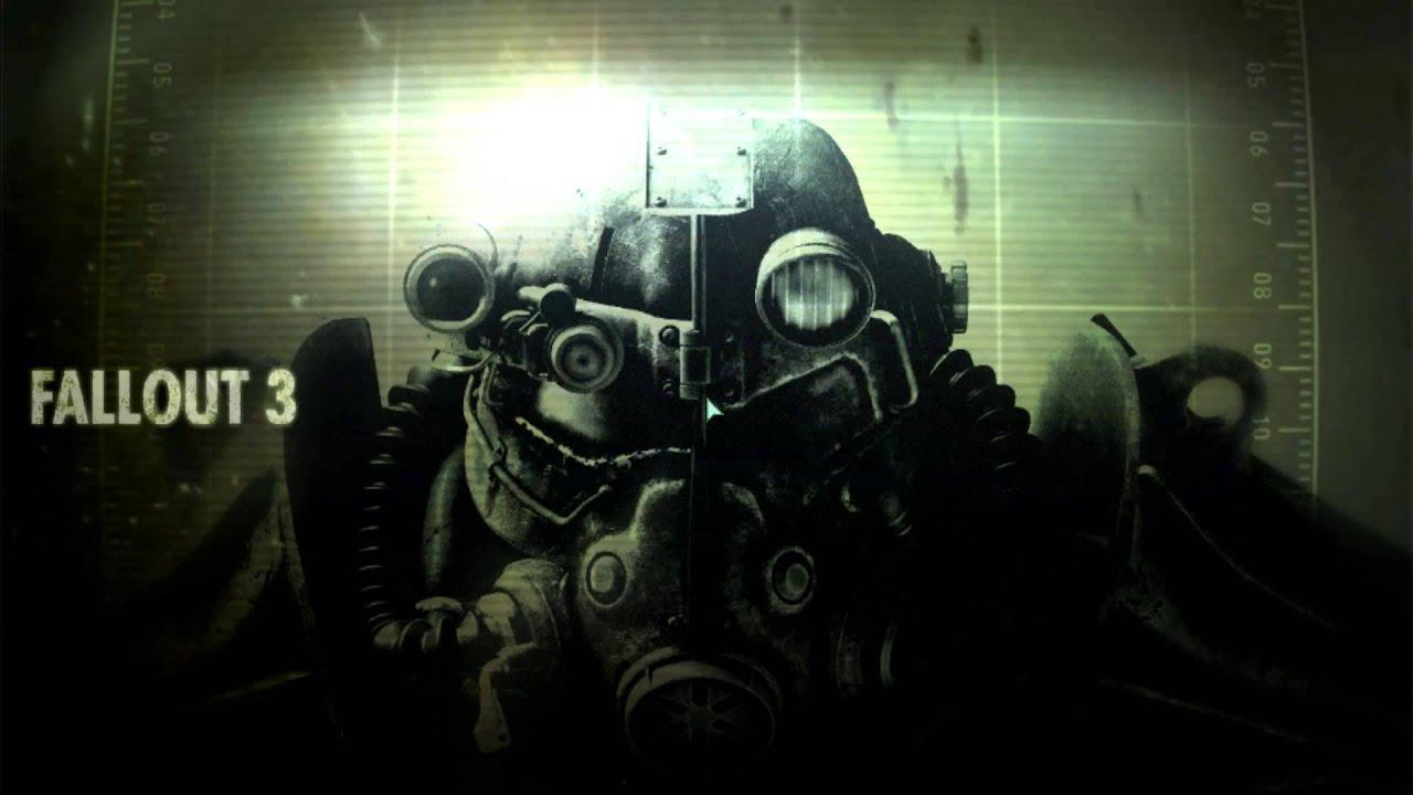Русификатор fallout 3 как сделать steam версию на русском языке.