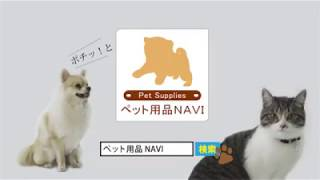 2017年3月より、テレビ愛知にて放送中です。 ポメラニアンのフランがペ...