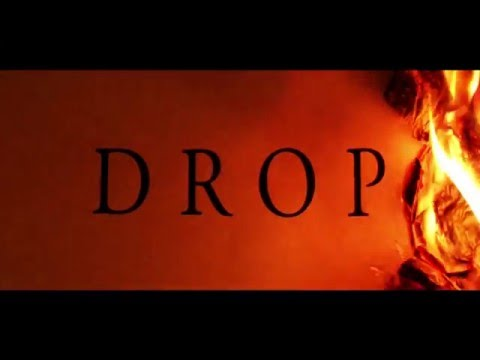 folca 『DROP』 MV