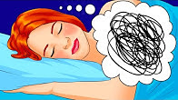 What Will Happen If You Suddenly Stop Dreaming