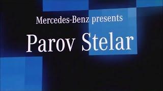 Parov Stelar - Catgroove (Audio) (GLA World Premiere)