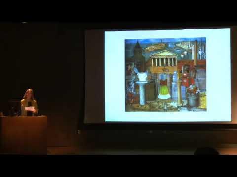 """""""Frida Kahlo: Her Art and Life"""" by Hayden Herrera"""