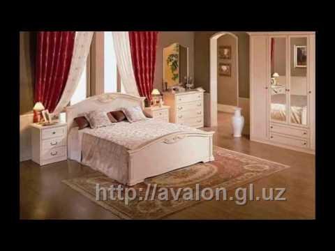 Шатура мебель кресло кровать москва