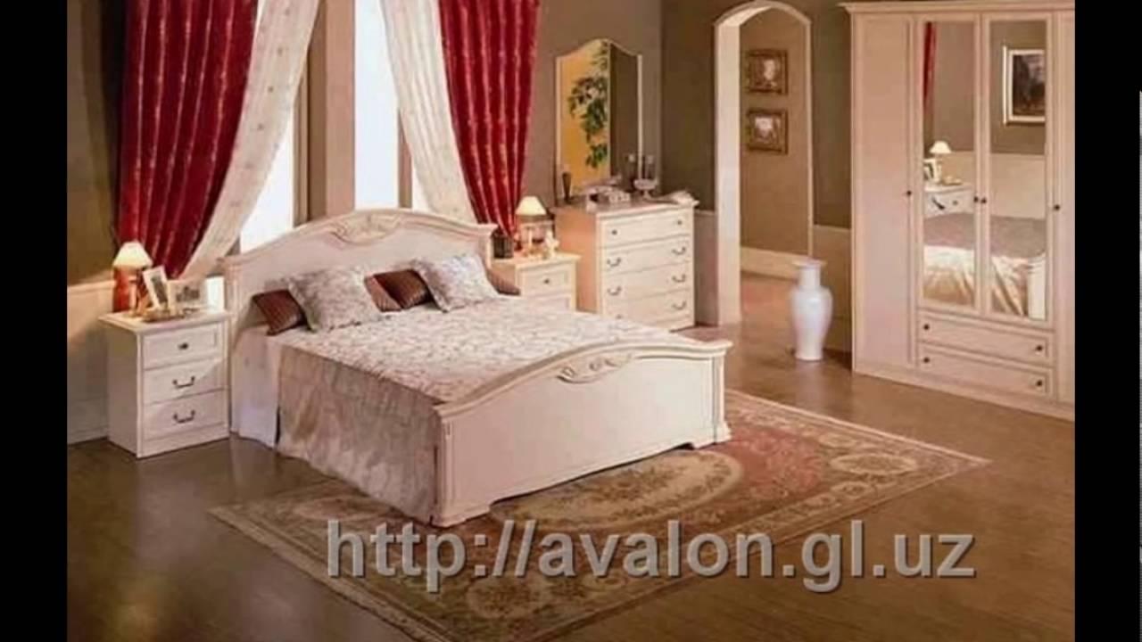 Мягкая мебель в интернет-магазине мебельоптторг по ценам производителей. Доставка по рф, гарантия качества!. Обращайтесь (812) 777 78 67.