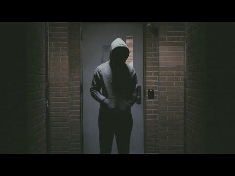 PRIDE | 2019 Short Film