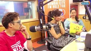 Saheb, Biwi Aur Gangster 3 | The Complete Interview
