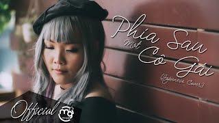 SOOBIN HOÀNG SƠN | PHÍA SAU MỘT CÔ GÁI (彼の後ろ/BEHIND YOU) | JAPANESE COVER BY MINGOZ
