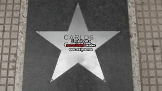 CHE MARIANO -CANCION DE CUNA - CARLOS GARDEL